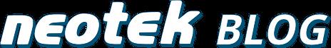 Neotek Blog