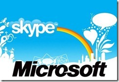 skype-adesso-ufficialmente-una-divisione-di-microsoft