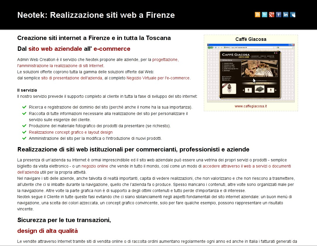 sitiwebfirenze.neotekonline.it