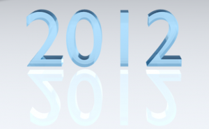 Buon 2012 a tutti i clienti Neotek