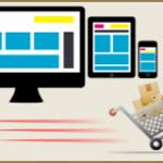 ecommerce per smartphone e tablet