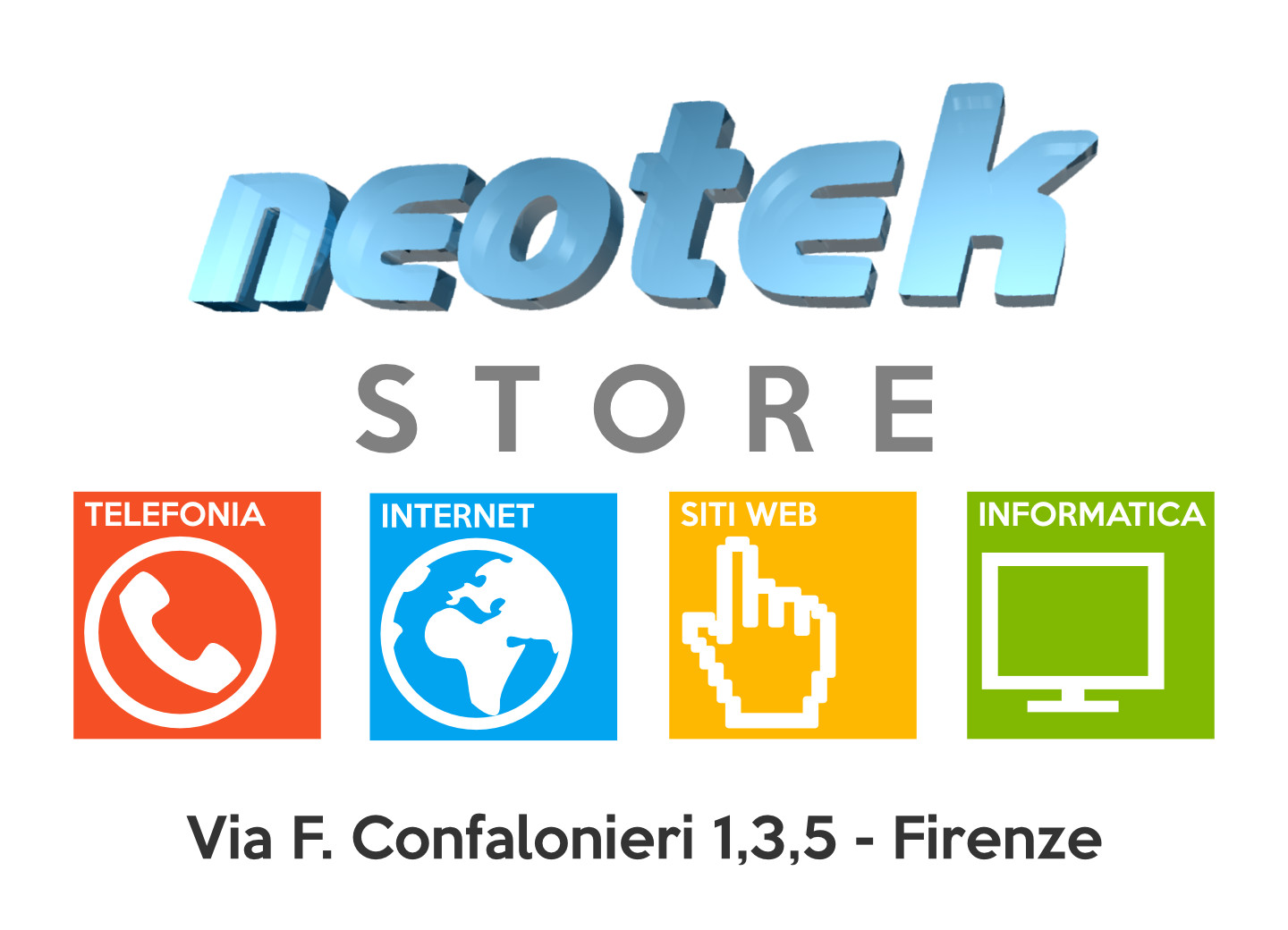 neotek_store_website_banner