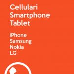 Nuovi servizi: Riparazione cellulari, Smartphone e Tablet