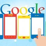 21 Aprile 2015 Google #mobilegeddon