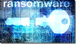 ransomware-kav-631x360